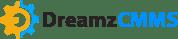 dreamzCMMS-logo